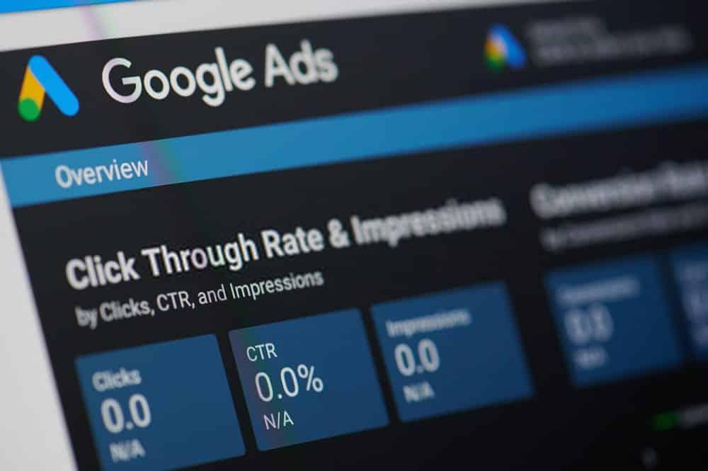 bao cao toi uu quang cao google ads-min