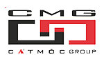 cat moc group logo 3
