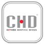 chd logo 3
