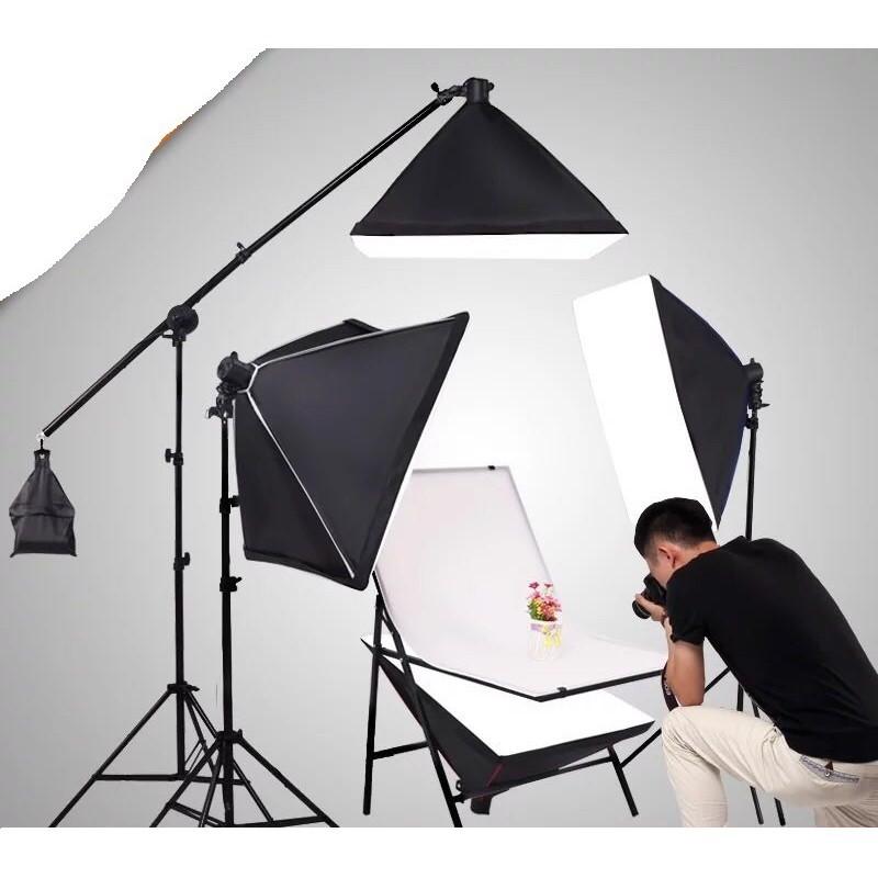 dịch vụ chụp ảnh sản phẩm